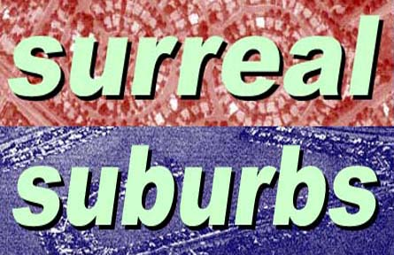 SurrealSuburbsSq