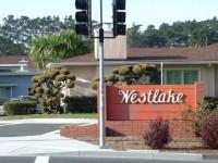 Westlake0041